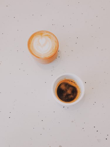 cde_coffeetographer_neat_coffee_2019
