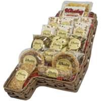Gift Baskets and Gift Boxes