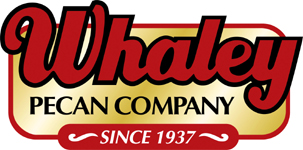Whaley Pecan Company – Quality Fresh Pecans Since 1937!