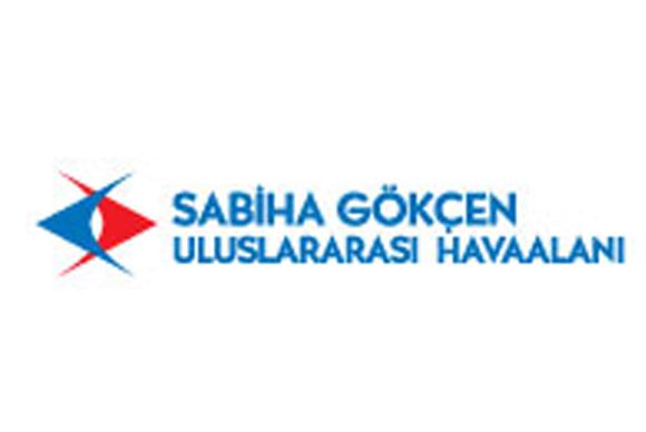 Sabiha Gokcen International Airport, Ltd. (SGIA)