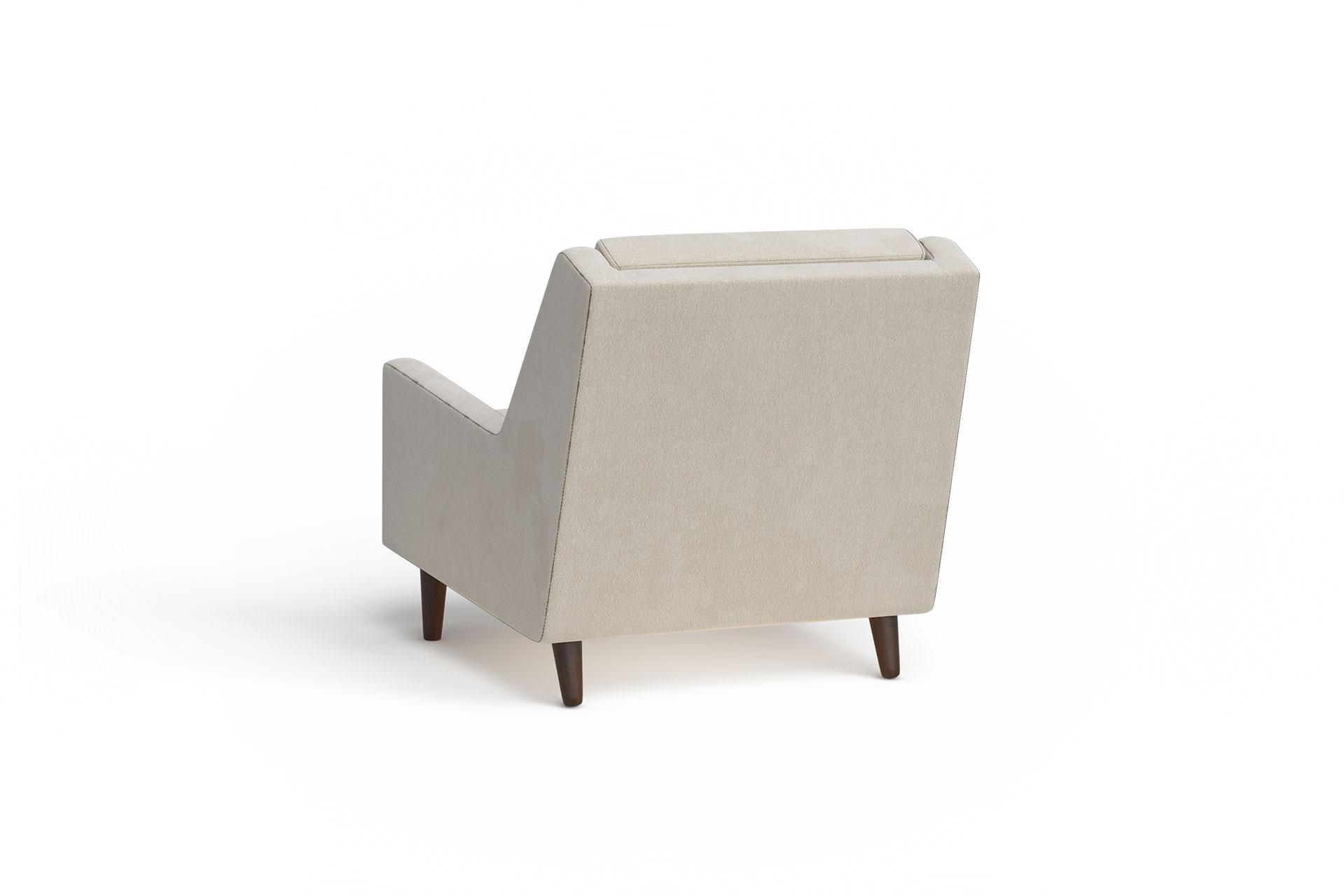 loft-and-manor-boulevard-chair-6