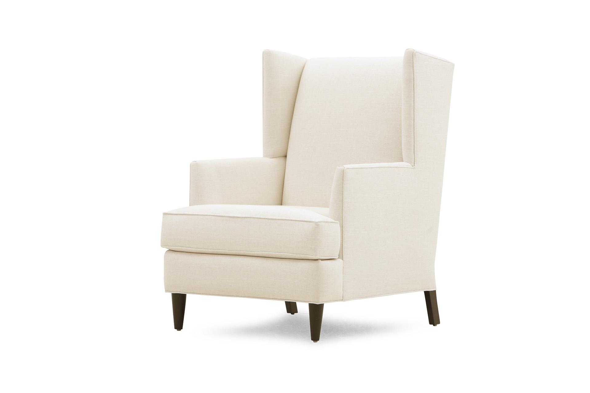 Laurelhurst Chair