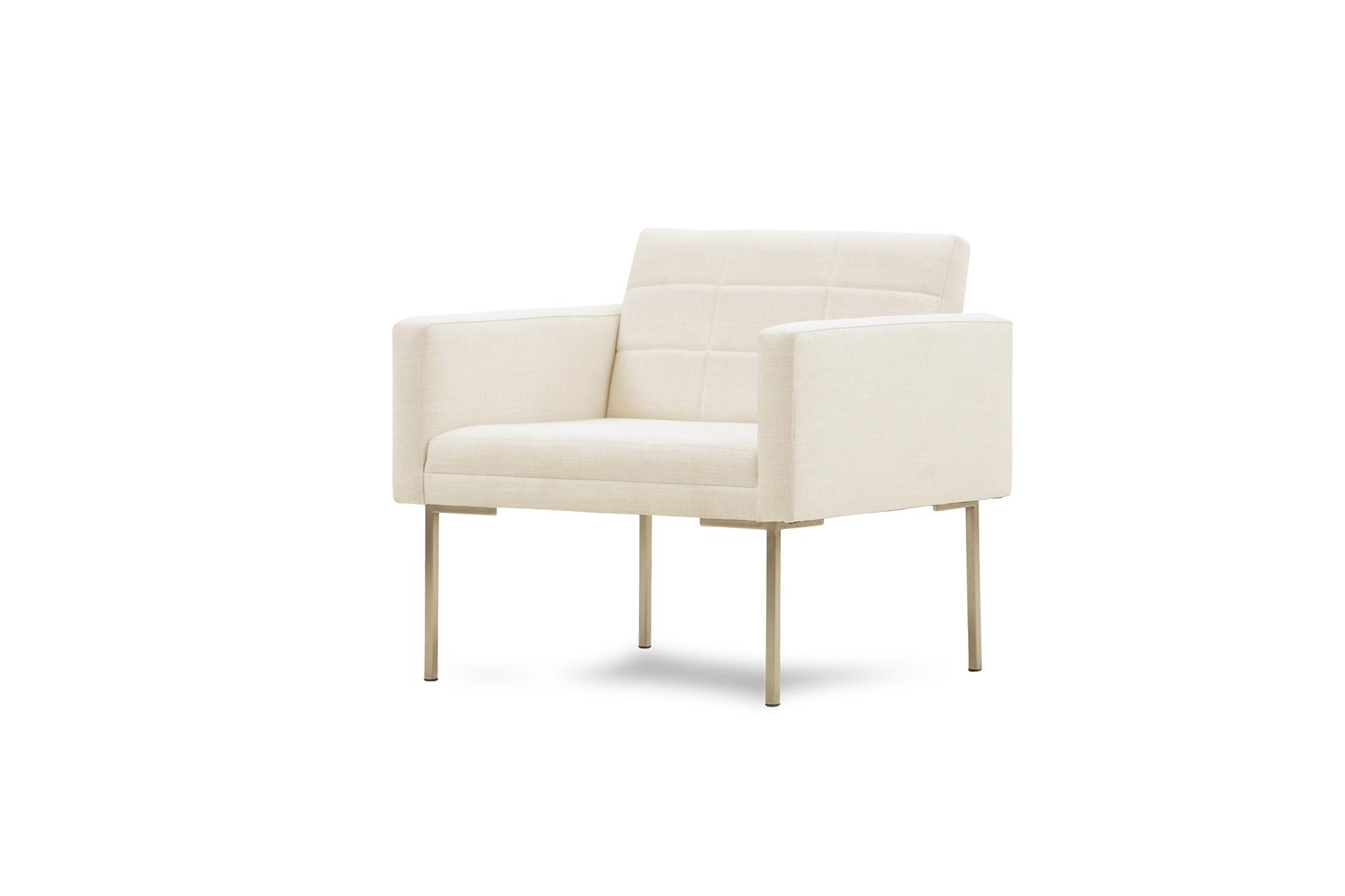 Montlake Chair
