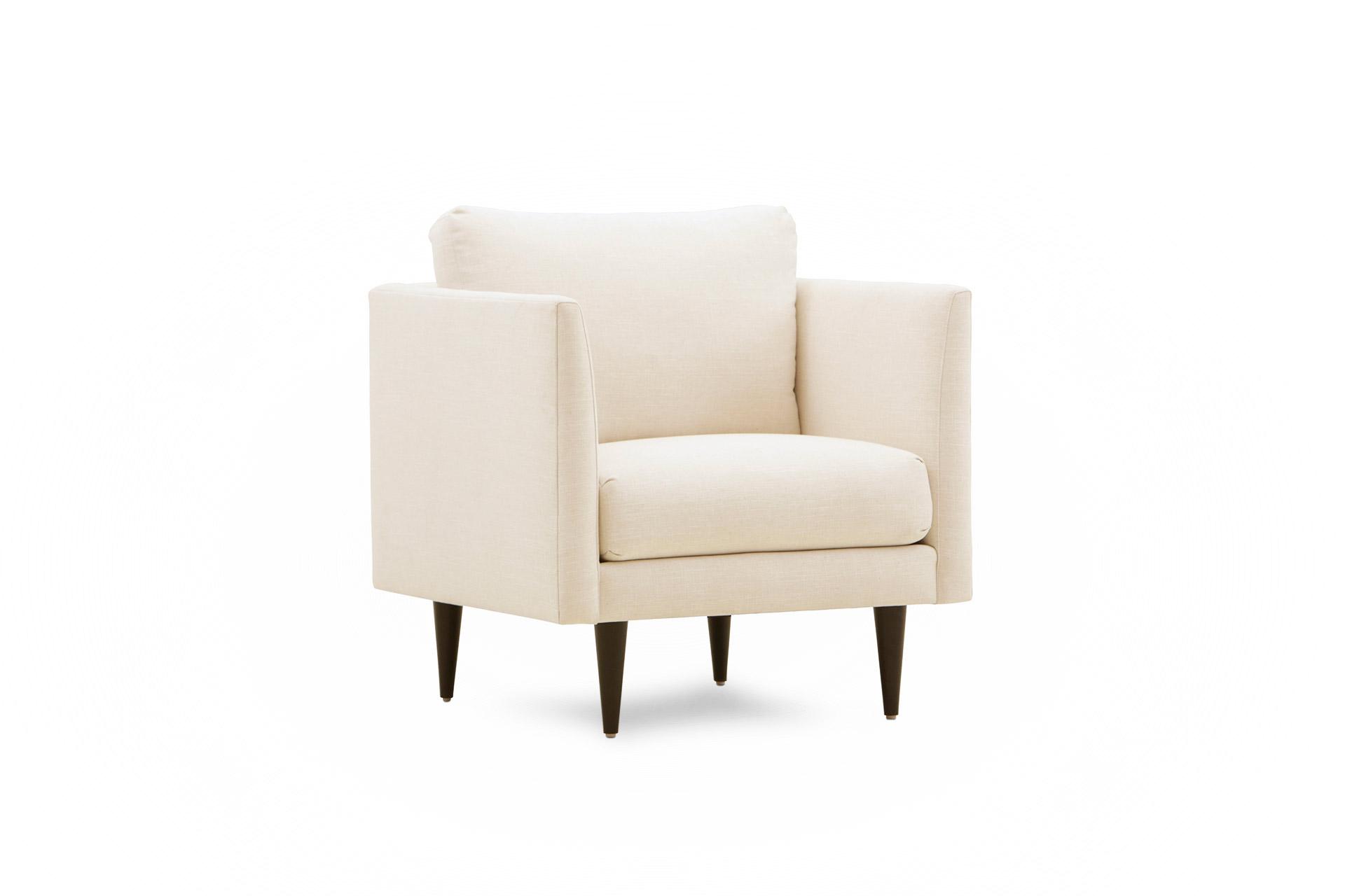 loft-and-manor-alki-chair-3