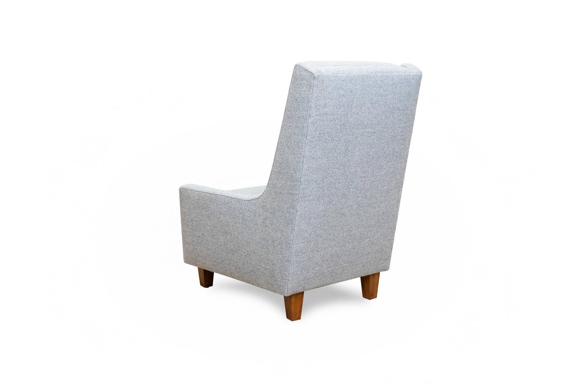 loft-and-manor-brentwood-chair-1