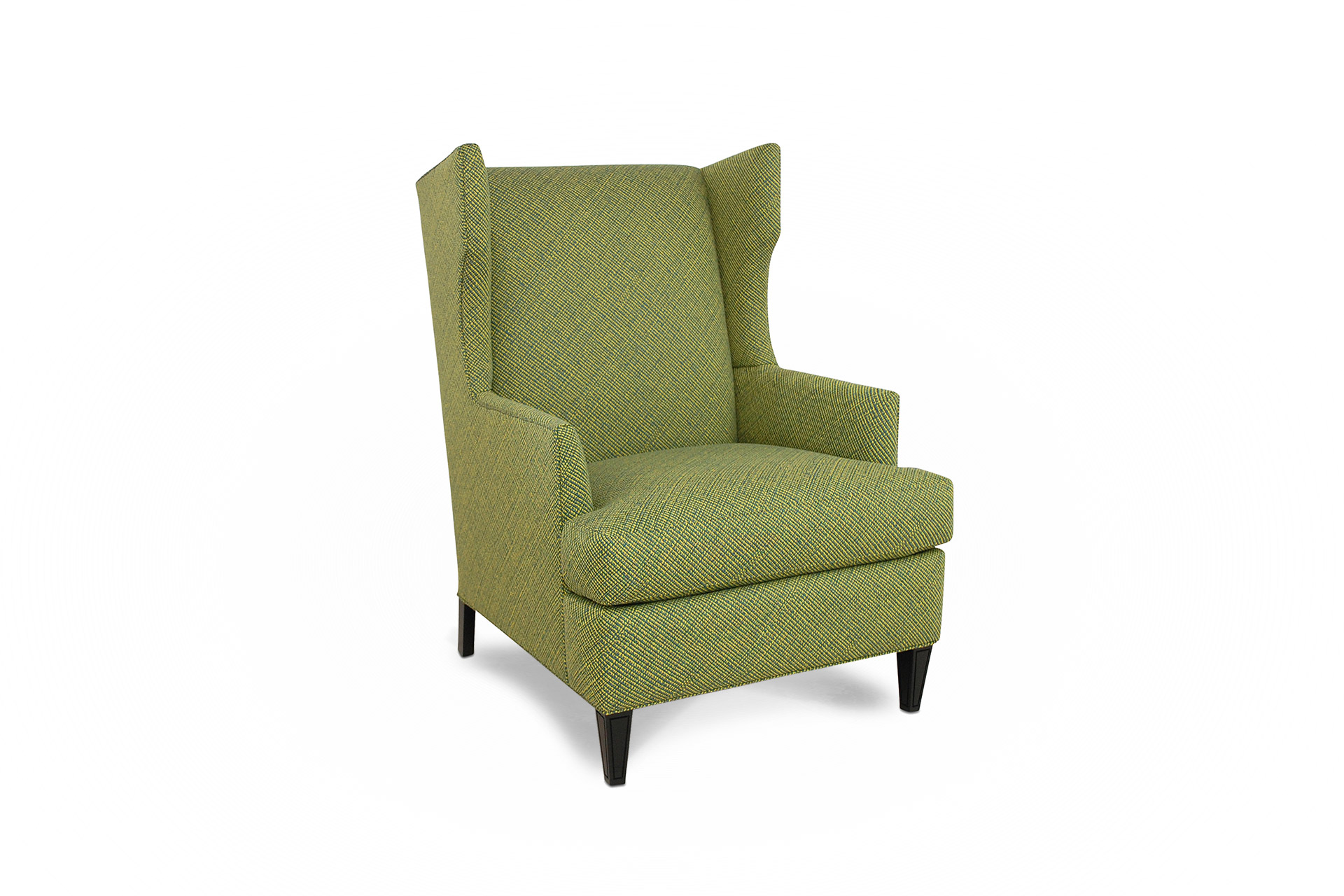 loft-and-manor-carter-chair-1