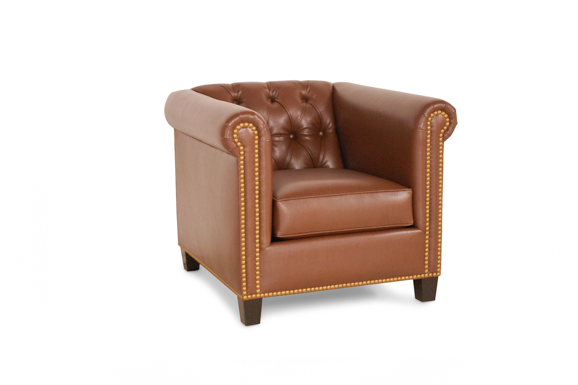 loft-and-manor-chesterfield-chair-3