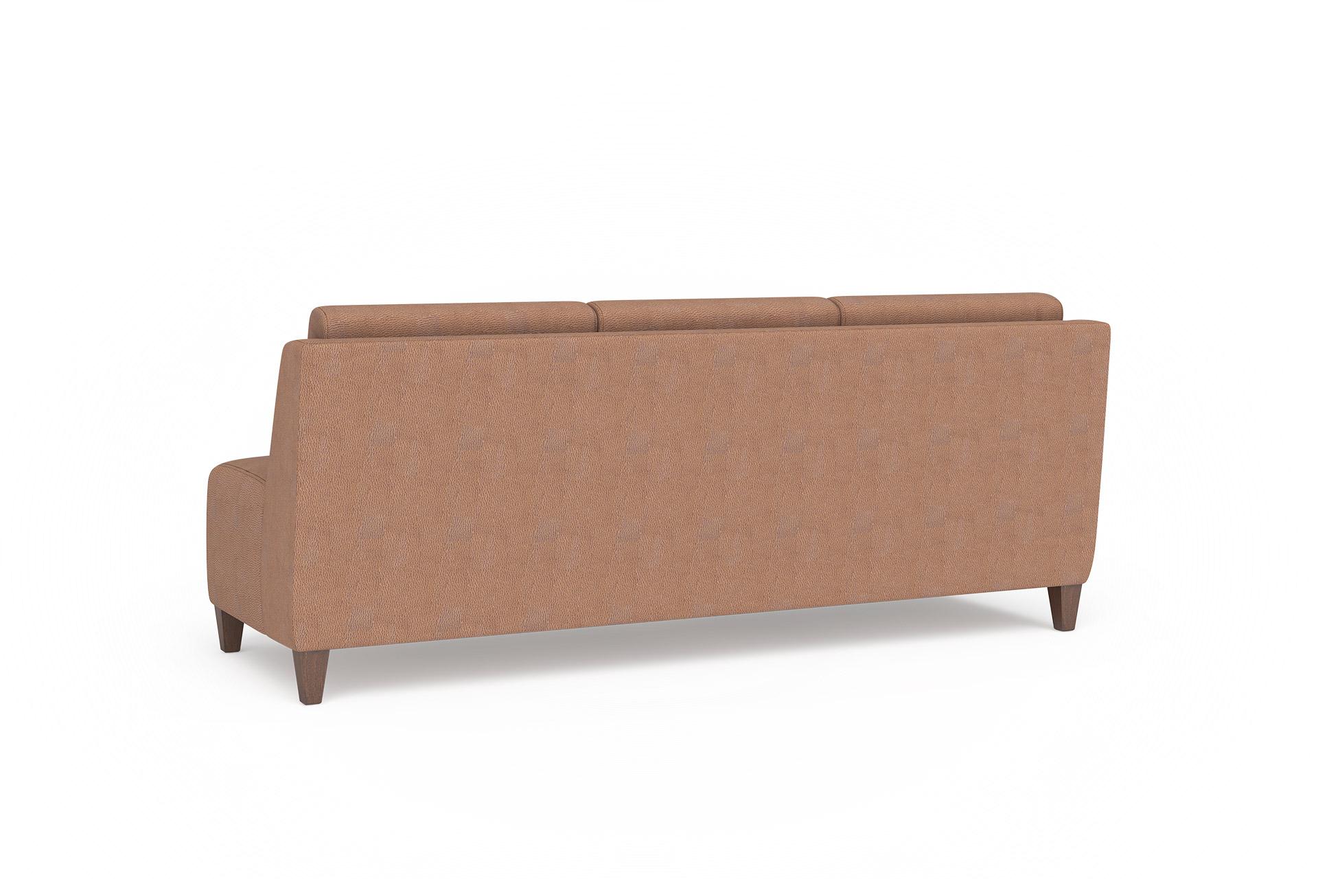 loft-and-manor-delmonico-bench-1