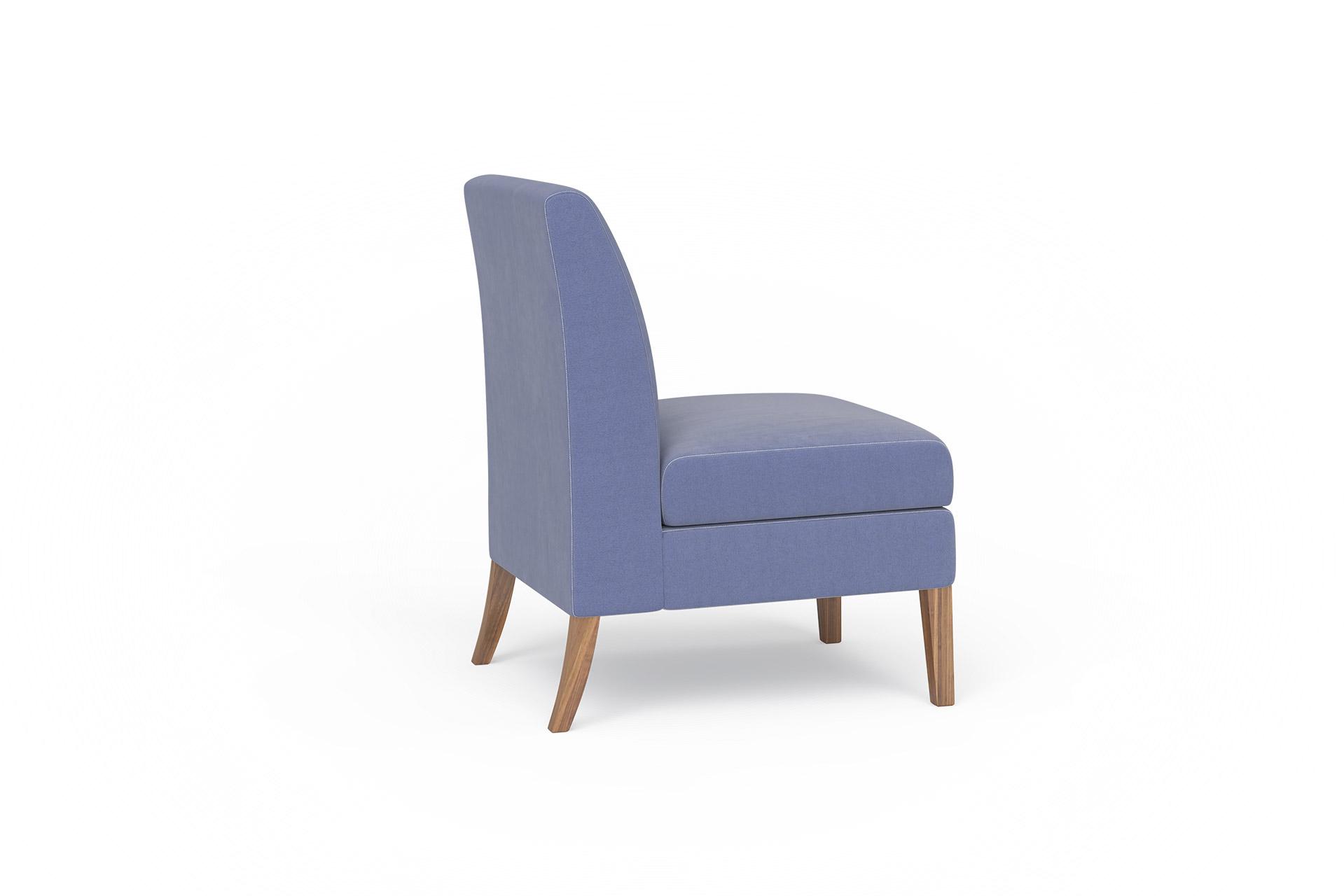 loft-and-manor-manhattan-chair-1