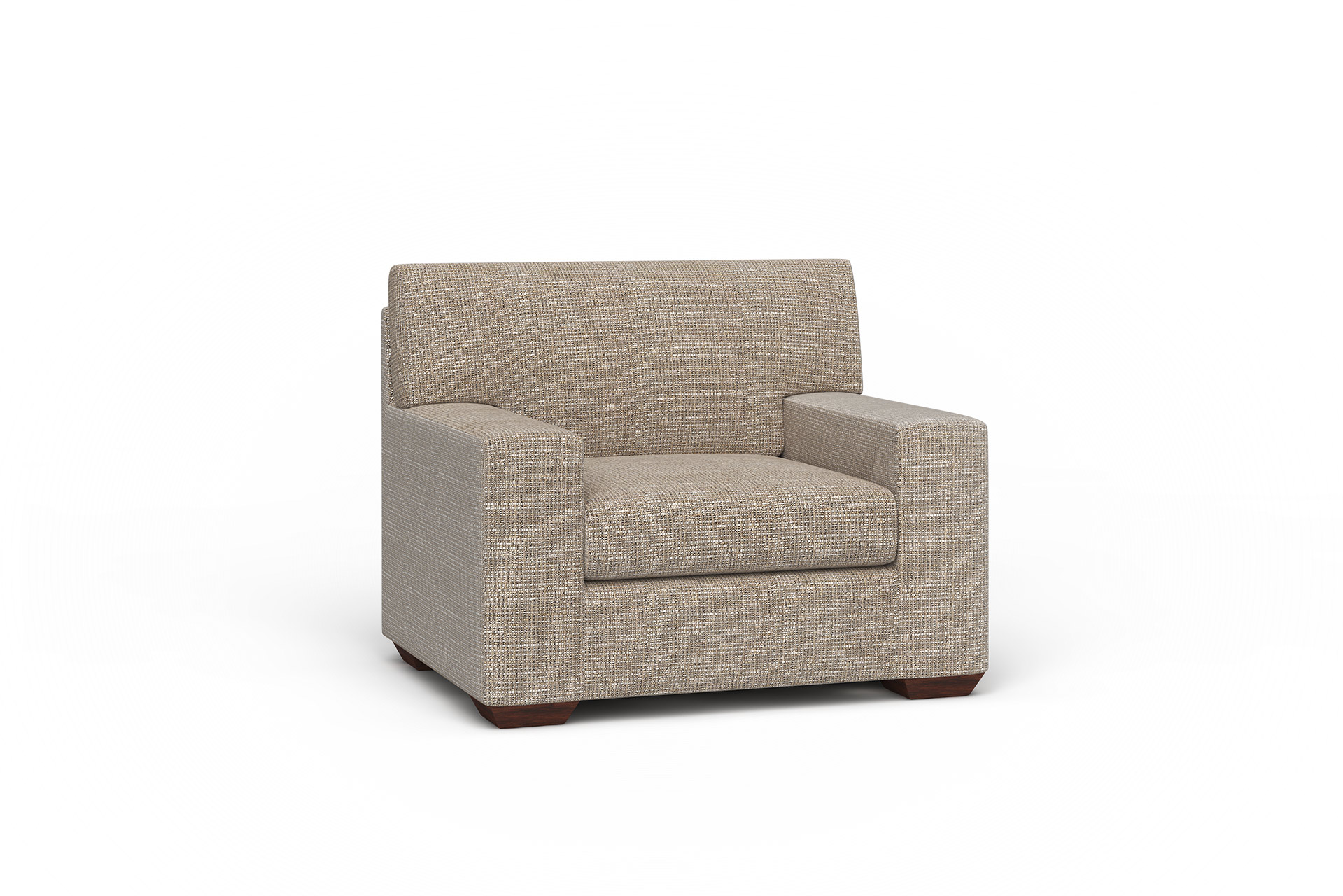 loft-and-manor-max-chair-1