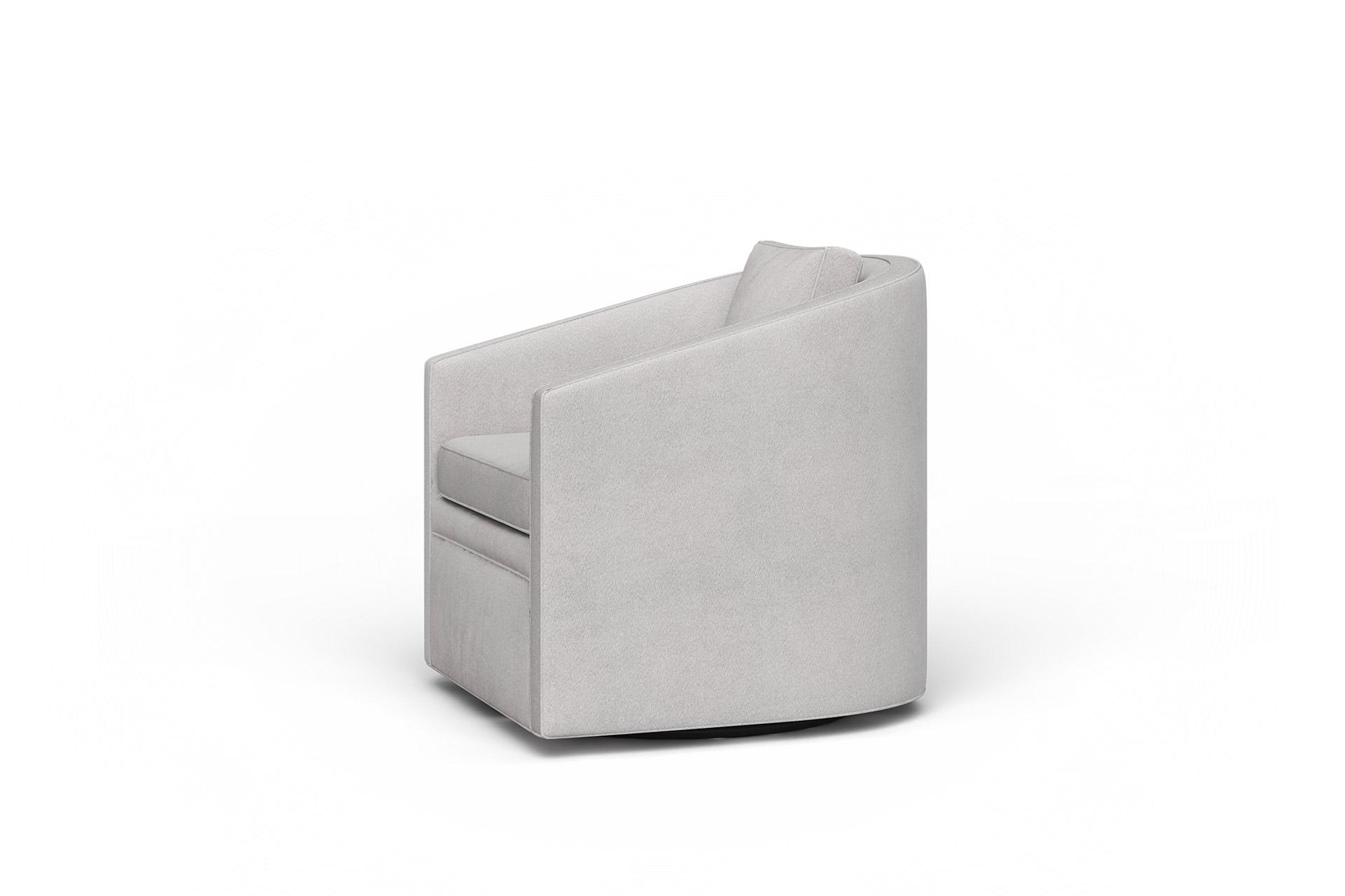 loft-and-manor-modern-tub-chair-1a