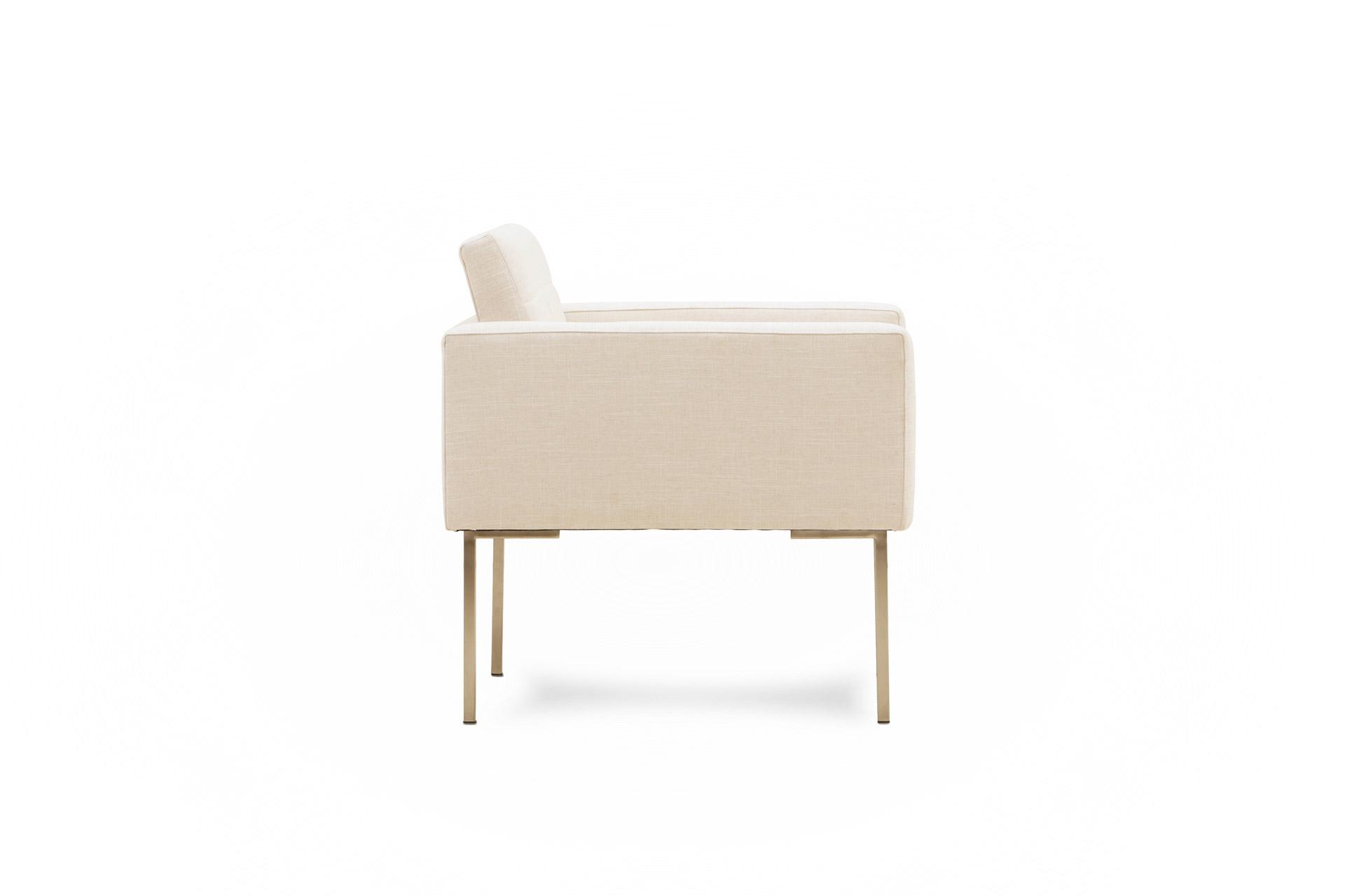 loft-and-manor-montlake-chair-1