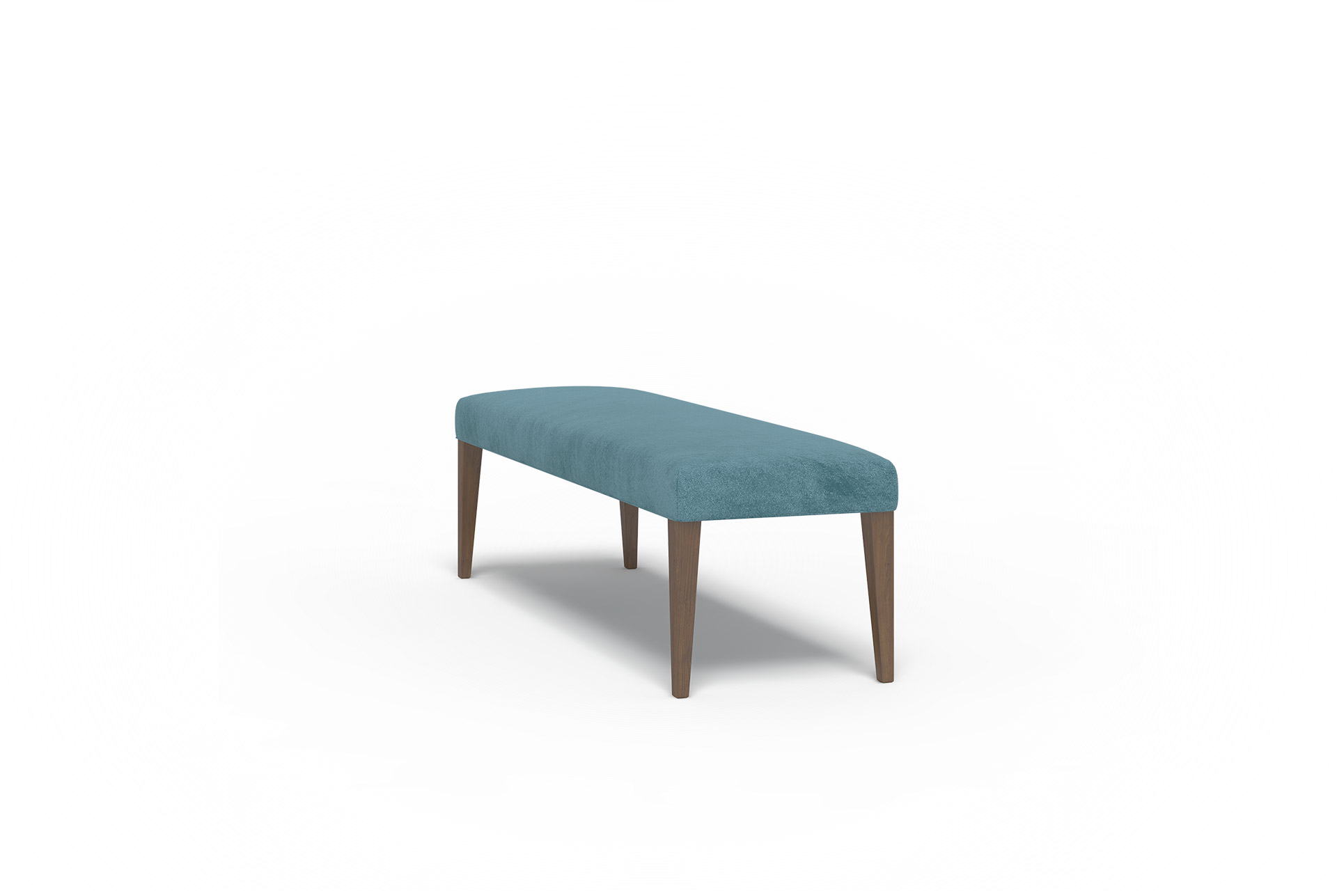 loft-and-manor-parson-bench-1