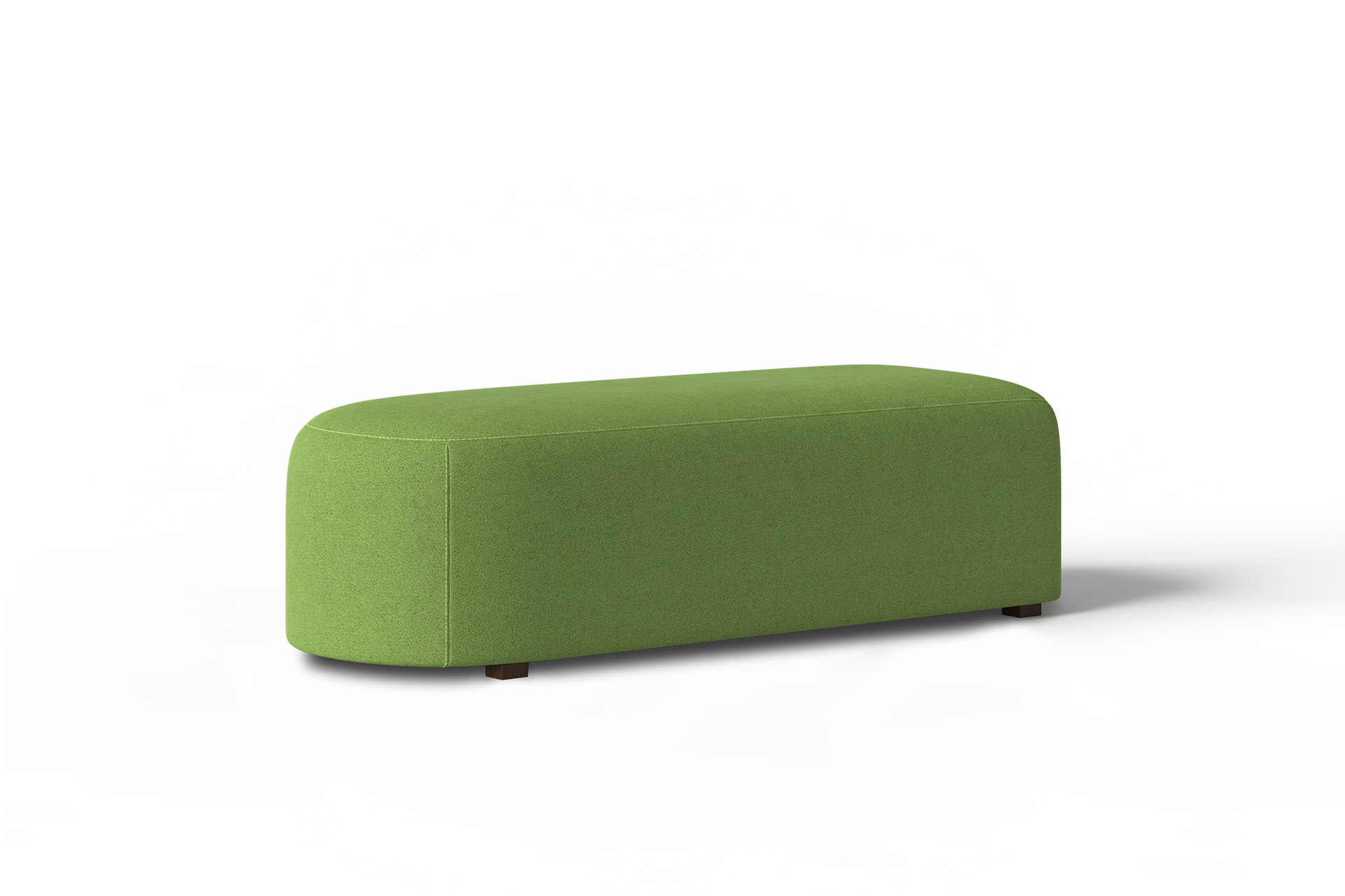 loft-and-manor-switch-modular-lounge-peninsula-ottoman-2