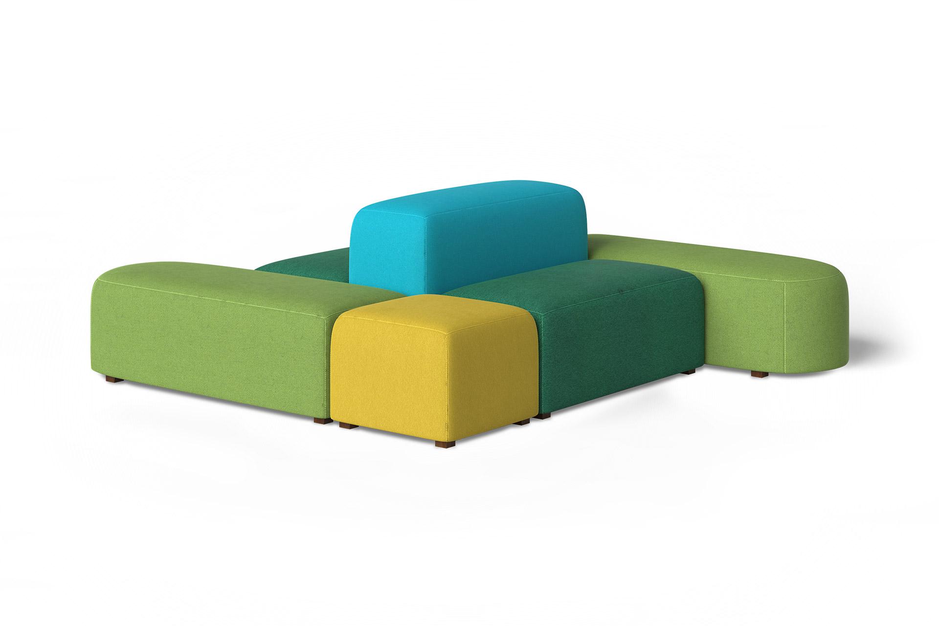 loft-and-manor-switch-modular-lounge-rectangular-ottoman-1