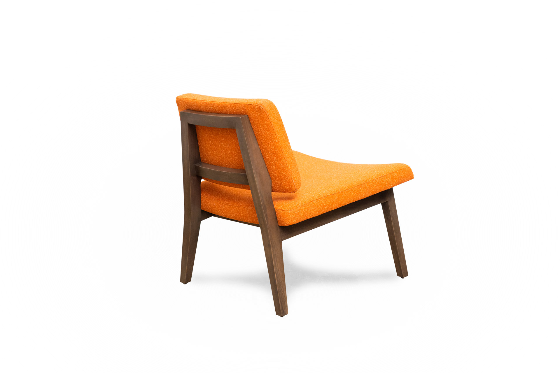 loft-and-manor-wilshire-chair-4
