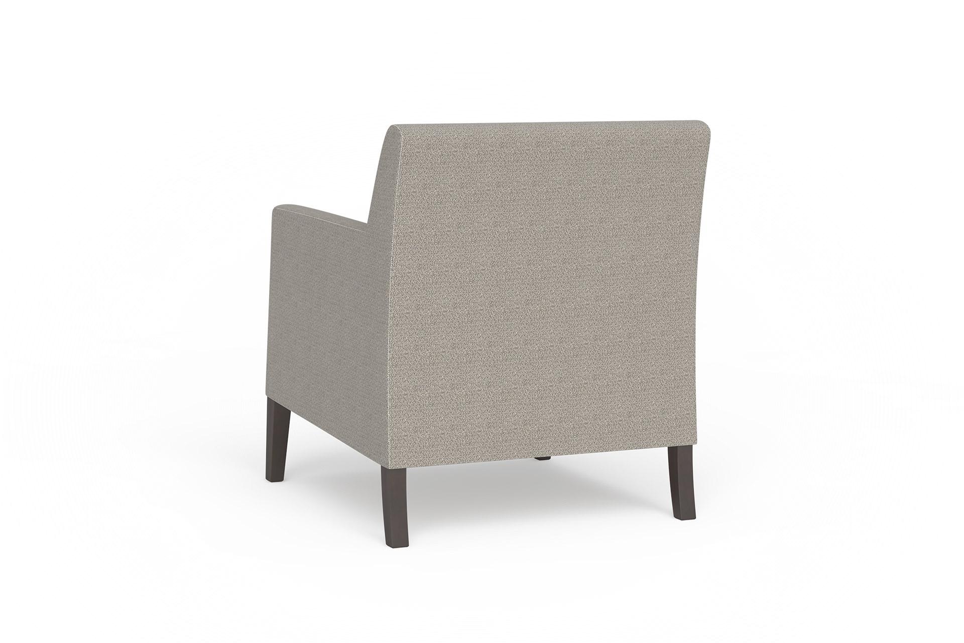 loft-and-manor-york-chair-3