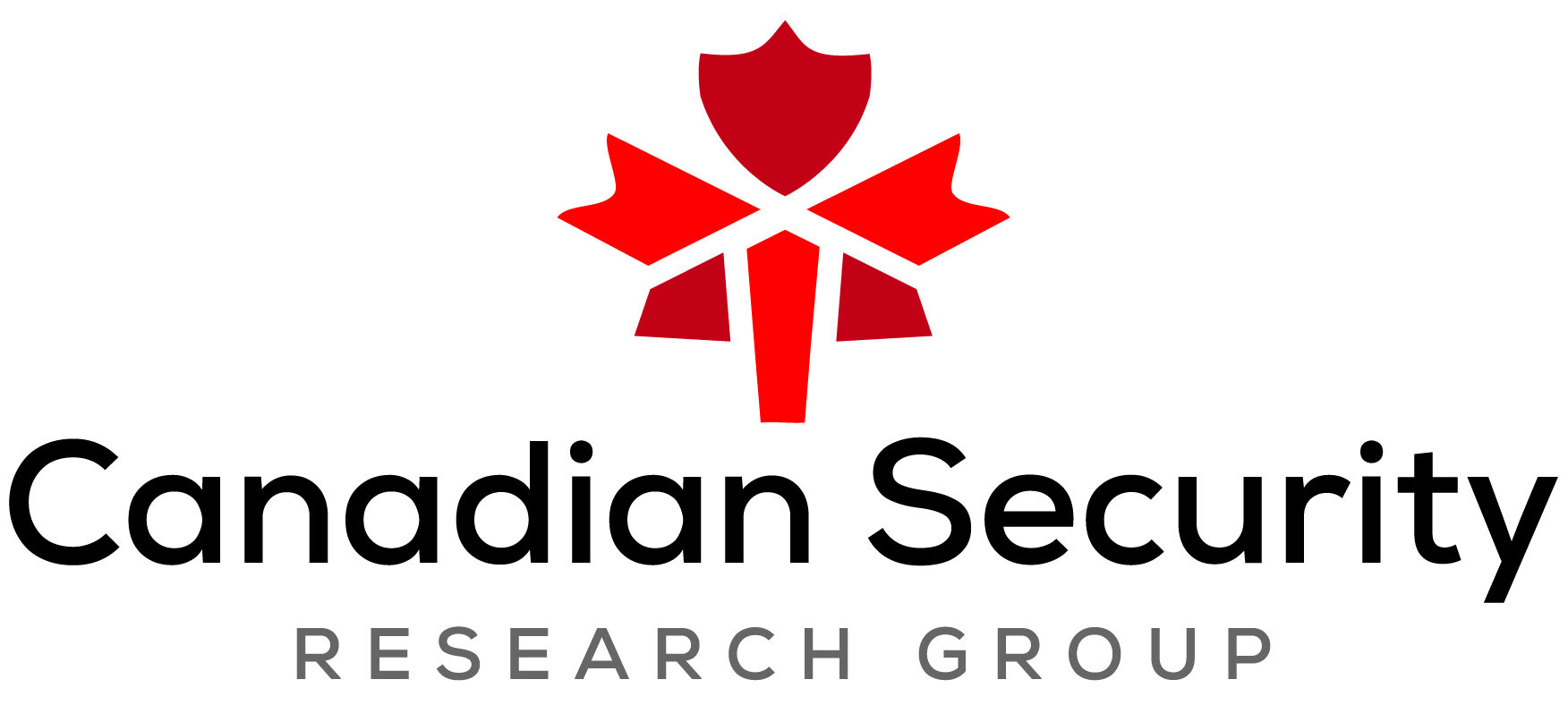 Canadian Security Research Group (CSRG)
