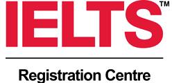 IELTS Registration Center