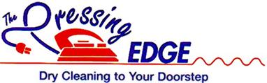 The Pressing Edge
