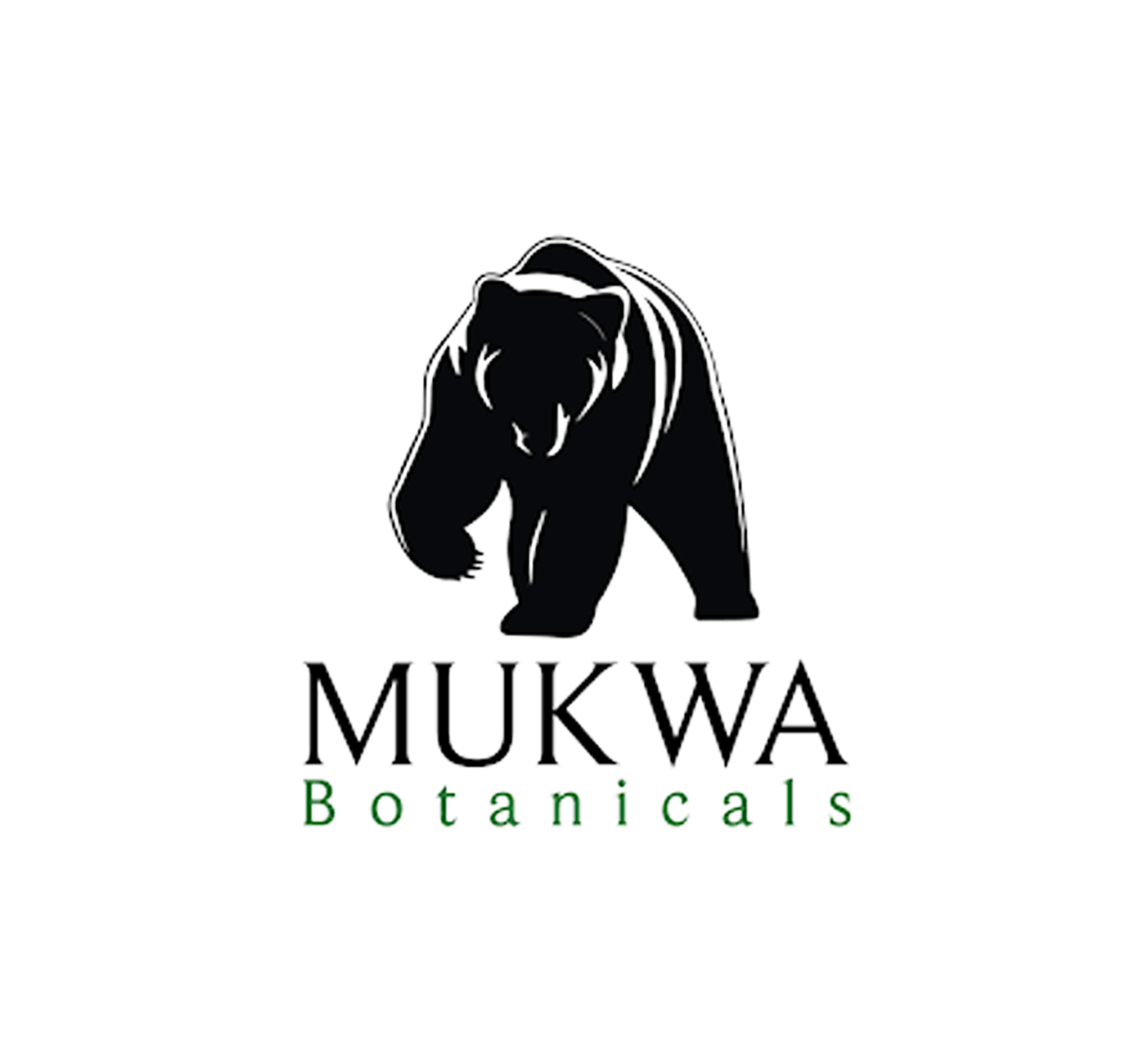 Logo - Mukwa botanicals - edited