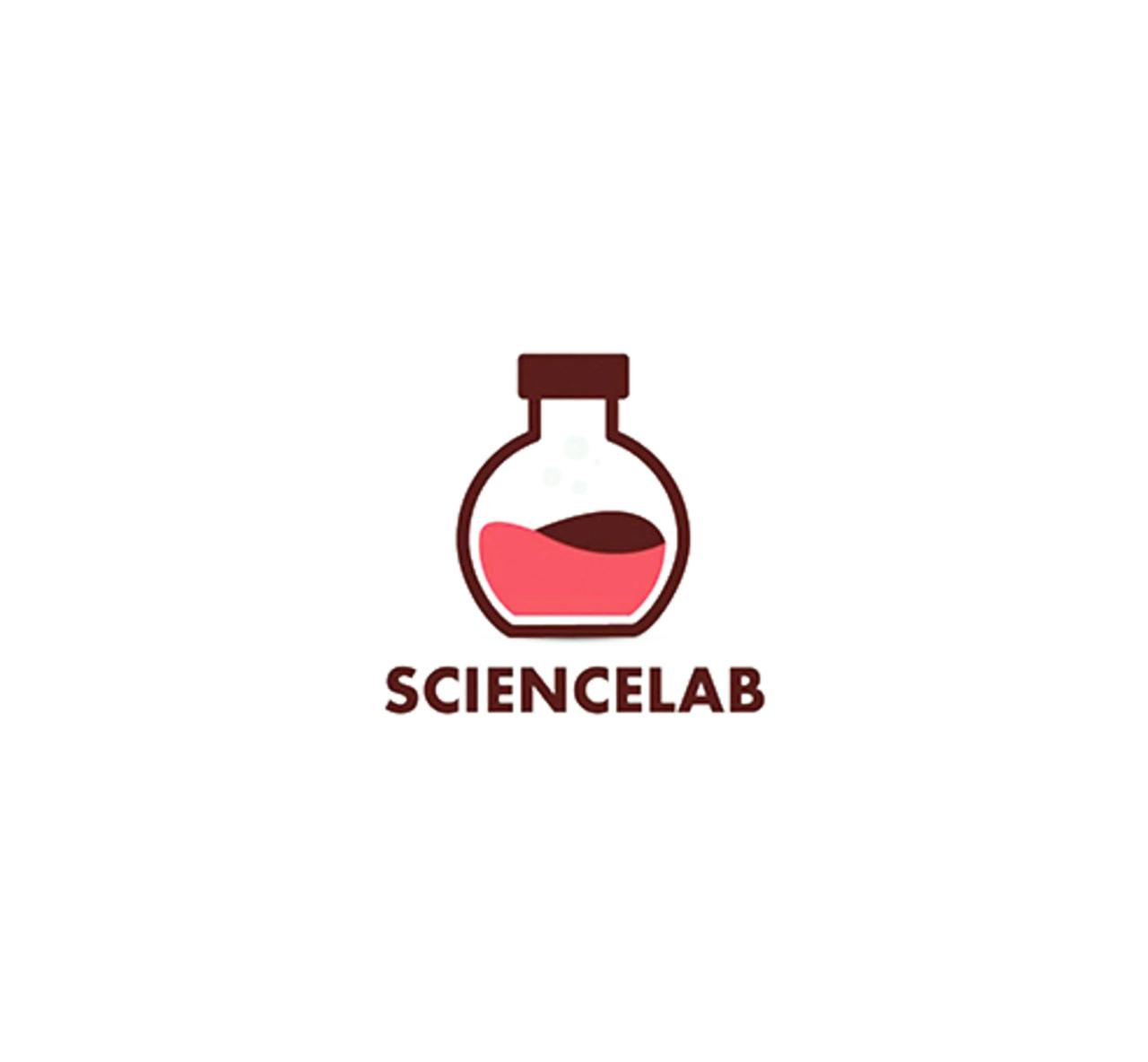 logo science lab edited