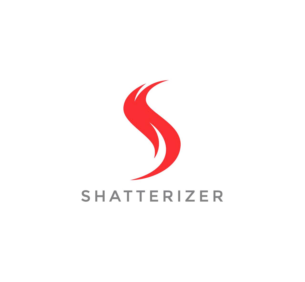logo shatterizer edited