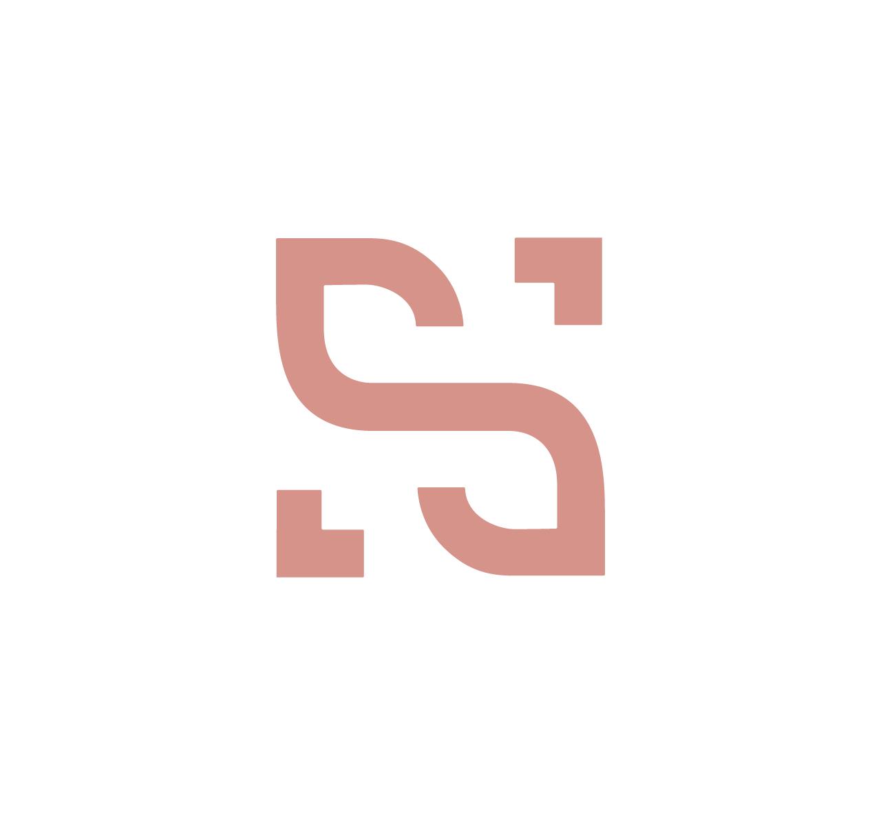 Sensitiva Logo