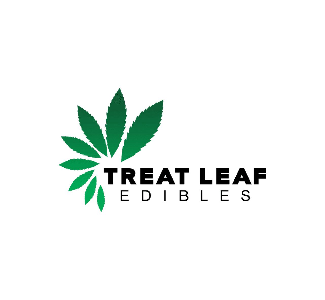 Treat Leaf Edibles
