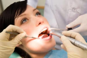 Elite Medical Centre - Dental Services
