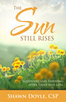 The-Sun-Still-Rises-web