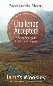 Challenge_Accepted!_Cover_for_Kindle