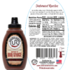 underwood ranches spicy bbq sauce