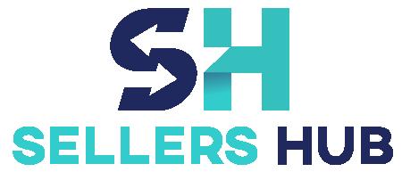 Sellers Hub