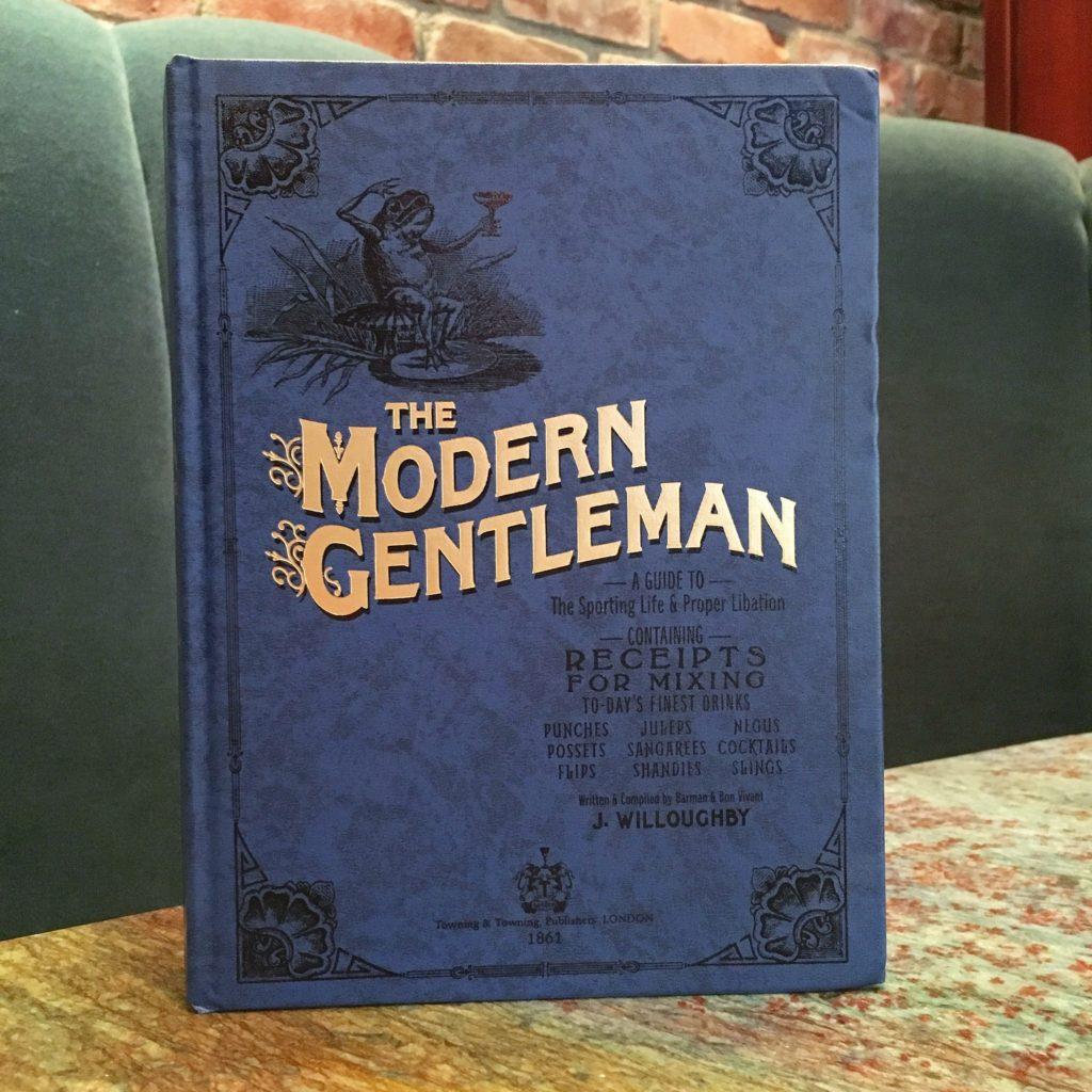 Club-33-Modern-Gentleman