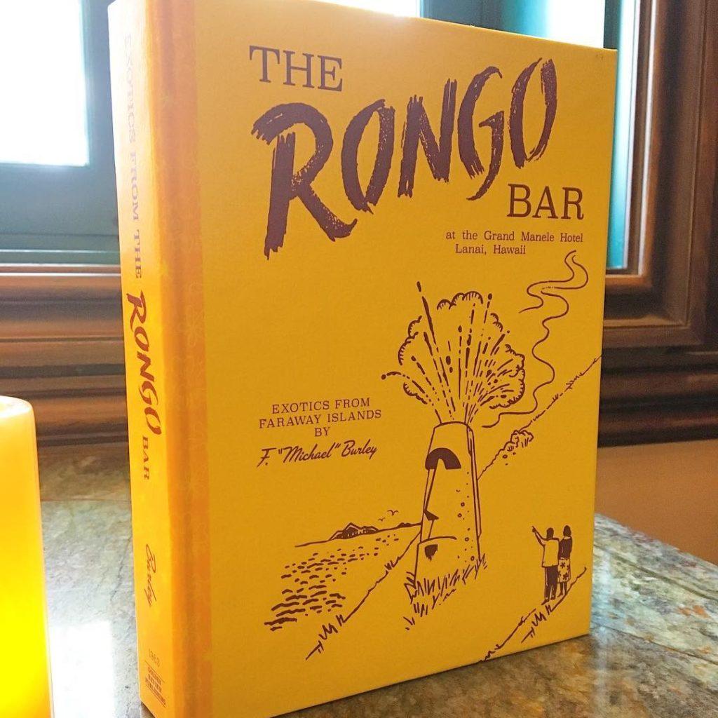 Club-33-Rongo-Bar