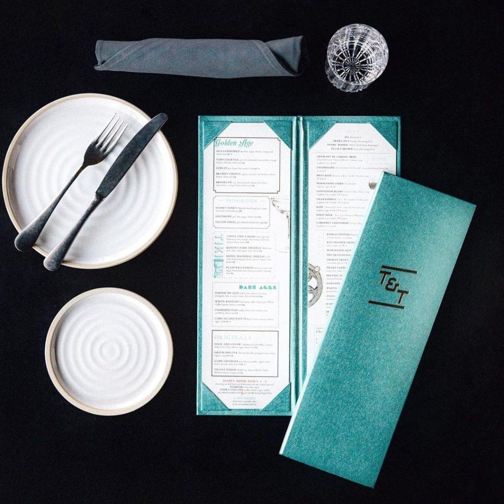 Truss-Twine-menu