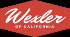wexler_red