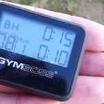 GymBoss, the Number One Tool you Need to Time your HIIT Intervals