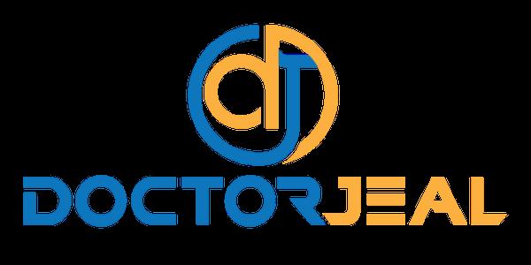 DoctorJeal