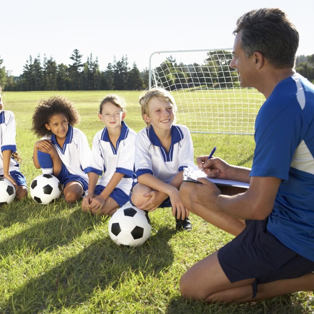 Why Kids Clubs Are Key To Fighting Child obesity Social Image