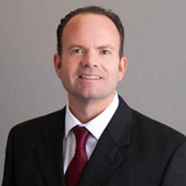 Jay Holmaas, PA-C