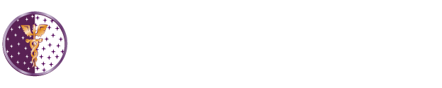 Georgetown Sleep Center Footer Logo