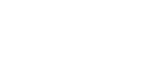 Briley Performing Arts Company