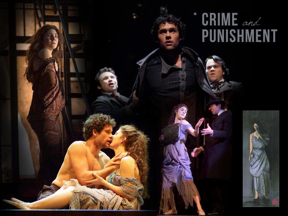 Crime-Punishment-1