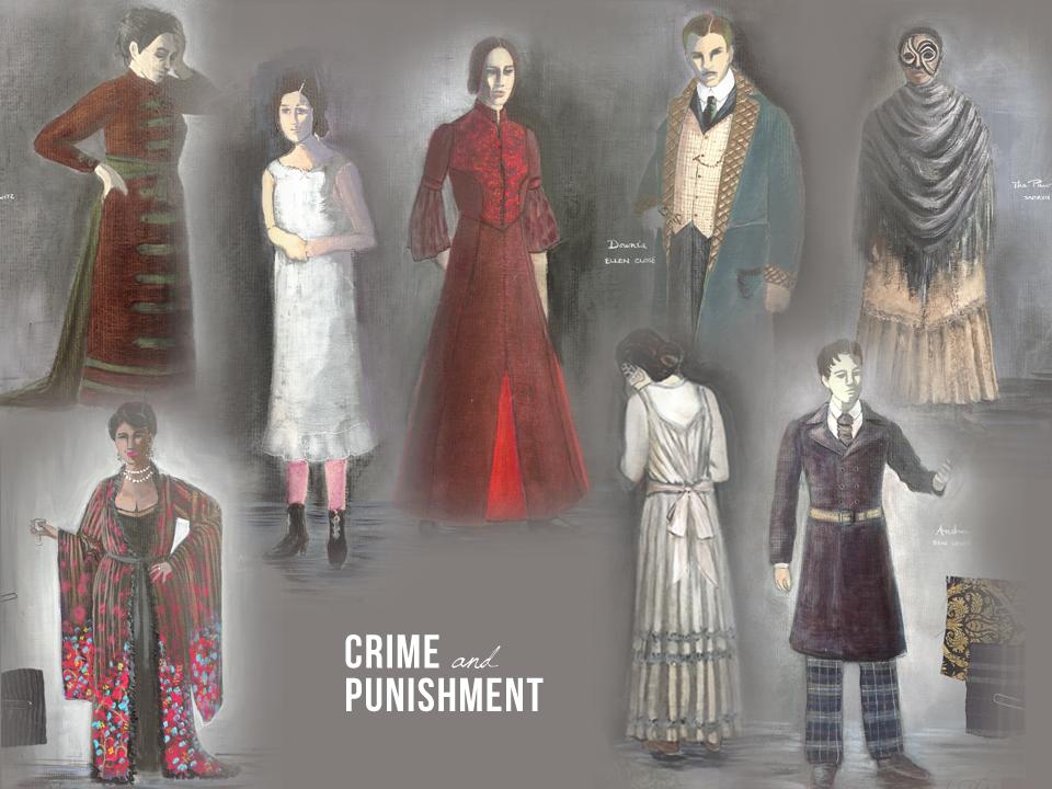 Crime-Punishment-4