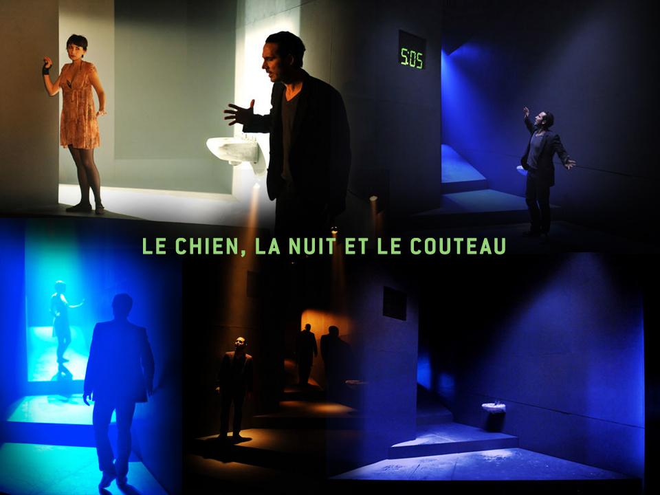Le-Chien-1