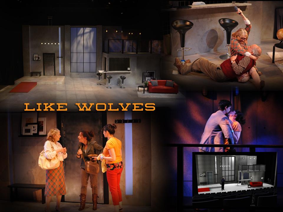 Like-Wolves-1