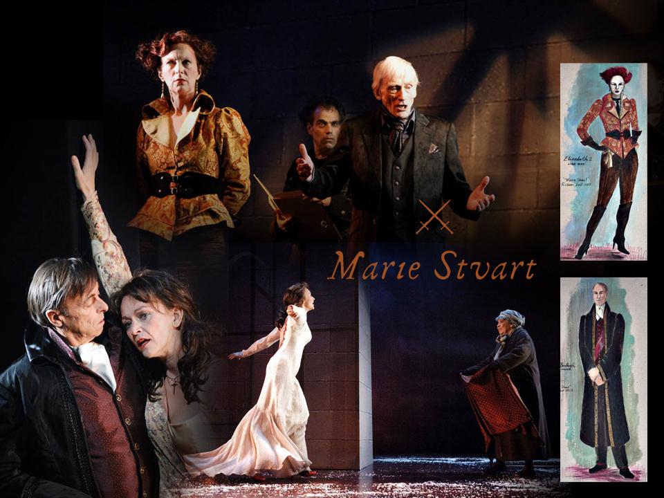 Mary-Stuart-1