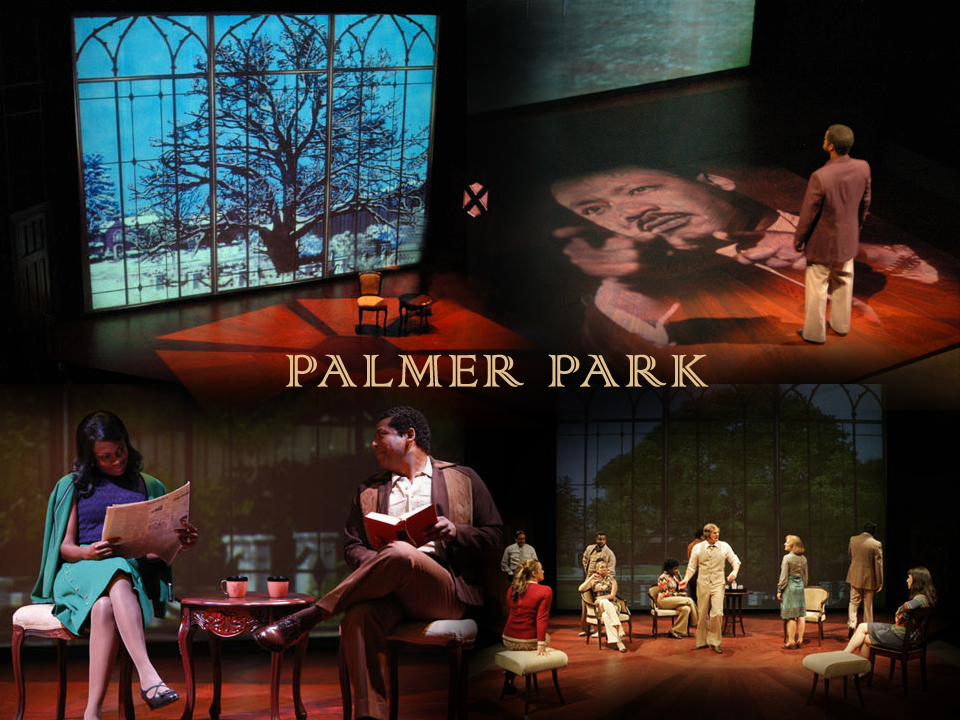 Palmer-Park-1